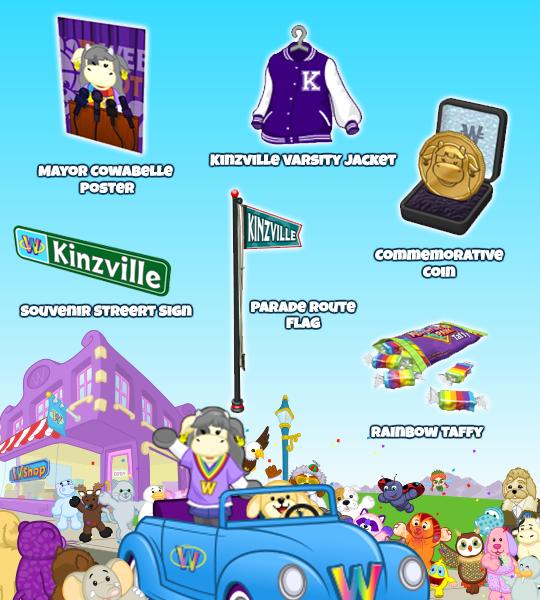 mayor-prizes1