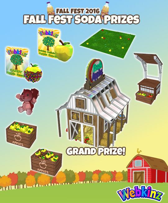 soda-prizes