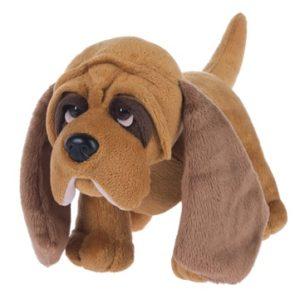 bloodhoundpupplush