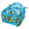 blue-flowery-greenhouse