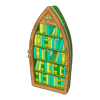 campkinz-library-bookshelf