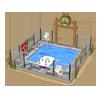 campkinz-pool1