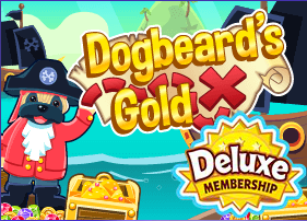 dogbeards-gold