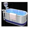 sport-soaker-tub