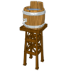 water-tower-chair