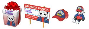 amanda-panda-campaign-prizes