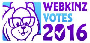 webkinz_votes_2016_logo