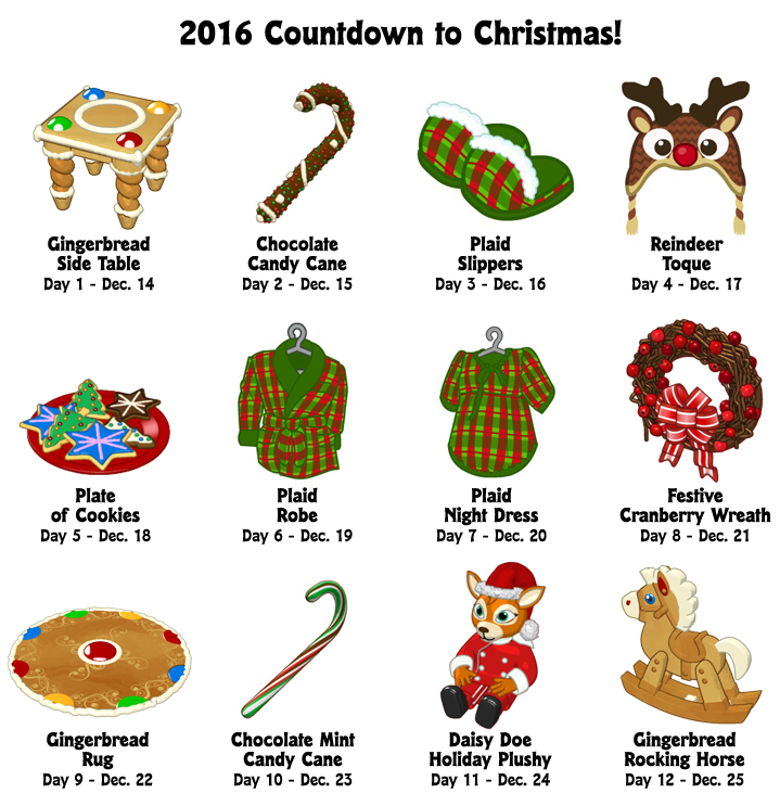 2016-countdown-to-christmas