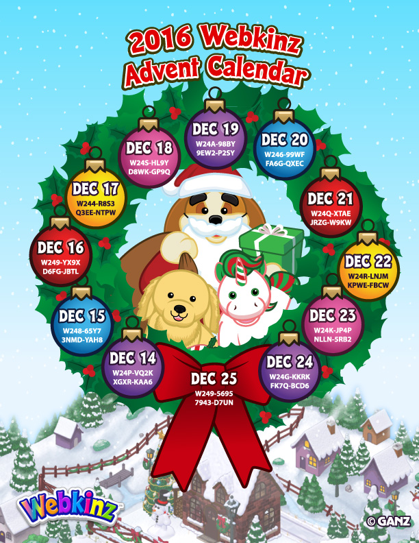 2016_advent_calendar
