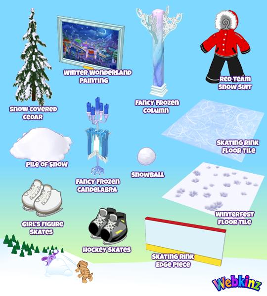 snowflake-prizes