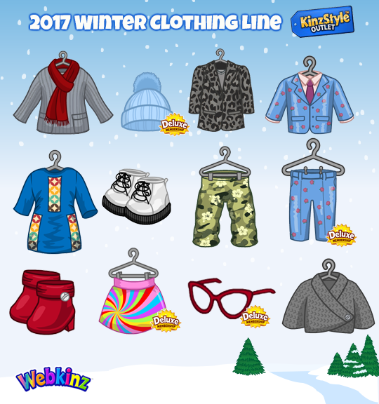 winter-clothing-line-2017