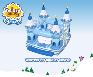 winterfestbouncycastle