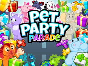 pet-party-parade