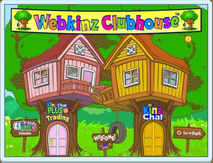 A kinz collectors guide to the trading room gymbos webkinz blog the basics what is the webkinz trading room sciox Choice Image